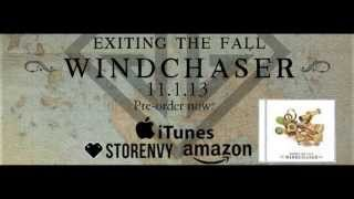 Exiting The Fall - 07. Internalize [Lyrics]