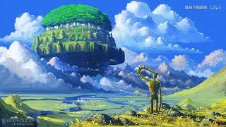 宮崎駿經典音樂Miyazaki Hayao Music 圖片下載︰https://pan.baidu.com/s/1gftGPaj 收集點︰http://www.bilibili.com/video/av10950161.
