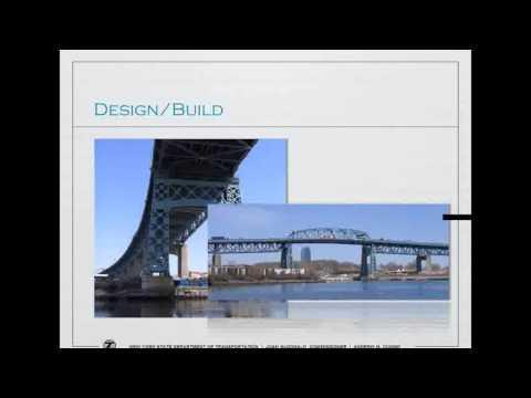 Rethinking the Urban Freeway - Webinar - Feb 20, 2014
