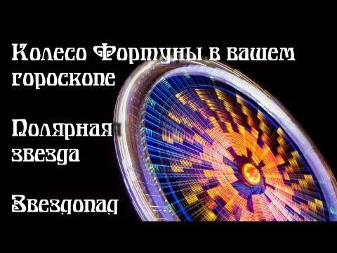 Видео Колесо фортуны в казино вулкан