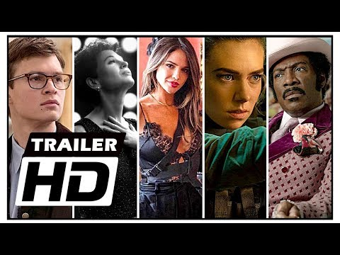 most-popular-movies-(2019)-official-trailer-#2