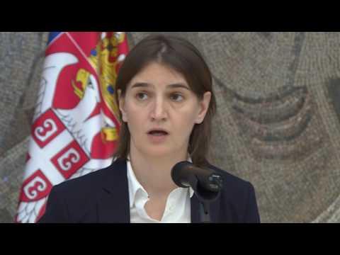 2017 05 17 Ki lesz Szerbia új miniszterelnöke?