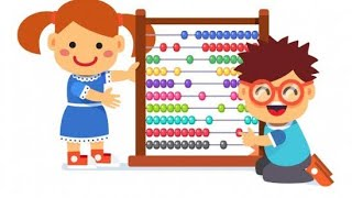 Basic Math For Kids | baby school | baby show TV game