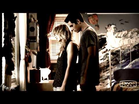 Dave & Aubrey - Wait For Me