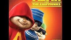 Cause i got high Afroman Chipmunks