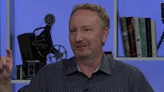 Mark Blyth on