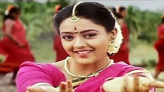 Tamil Songs   வெடலபுள்ள நேசத்திற்கு   Vidala Pulla   Ilaiyaraja Songs   Preiya Maruthu
