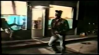 Download 1988- A-Side of Jermaine Stewart Experience MP3 song and Music Video