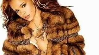 Watch Faith Evans Where We Stand video