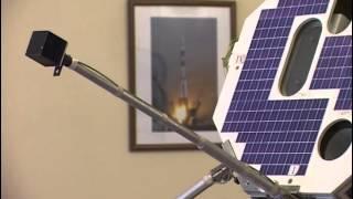 Специалисты будущего - Ракетные комплексы, космонавтика, баллистика и гидроаэродинамика