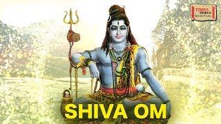 Shiva Om | Sahil
