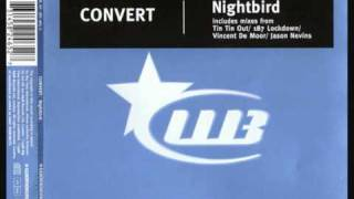 Convert - Nightbird (Magic Alec Edit).wmv