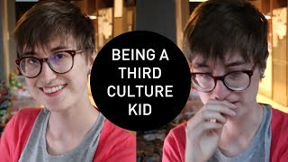 Joys and challenges of being a Third Culture Kid | Where is home?