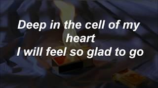 The Smiths -  Asleep //LYRICS//