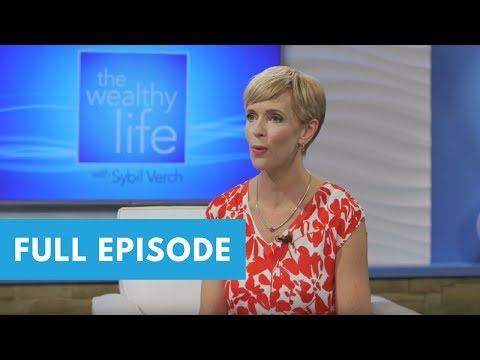 Cross-Border Homes, Preparing for Retirement, & Good vs Bad Debt | Full Episode - The Wealthy Life