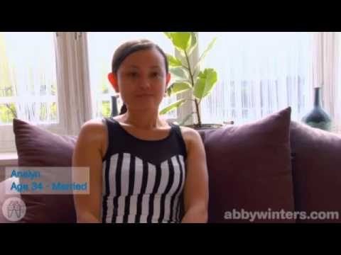 Internet Dating Profile Scams Abby Winters at adultsmart