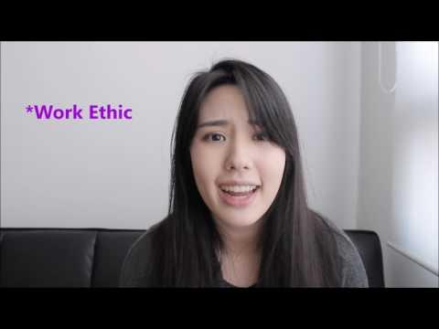 10 differences between living in Korea vs. America