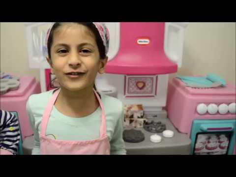 simple-sponge-cake-recipe-|-easy-kid's-sponge-cake-recipe-|-simple-cake-recipe-|-easy-cake-recipe