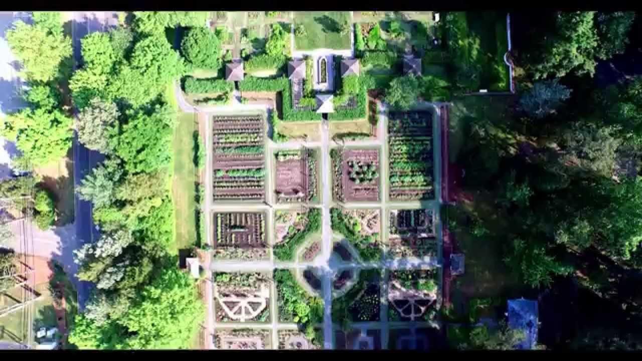 Awesome Reynolda Gardens Of Wake Forest Winston Salem