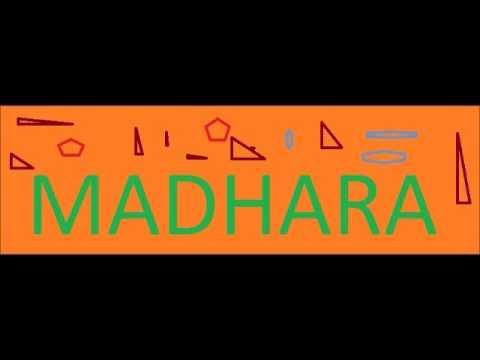 MADARA BADIRIPPUWA prathama wasanthaya