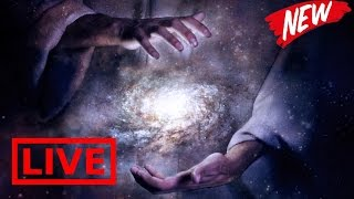 The Universe (Science TV Series) Space Discovery Documentary Nonstop 24/7 Live Stream