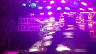 Kiss - Salmon Fest 2011 (gene!)