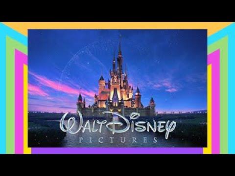 刷新记录!迪士尼2019年电影总票房破100亿美元