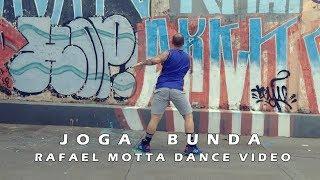 Baixar Joga Bunda - Aretuza Love, Pabllo Vittar e Gloria Groove   Rafael Motta [Dance Video]