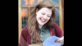 Georgie Henley (HD)