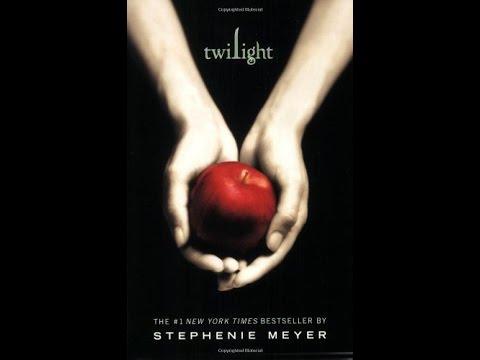 twilight saga eclipse ebook  pdf