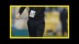 Football: new zealand football 'confident' of keeping anthony hudson