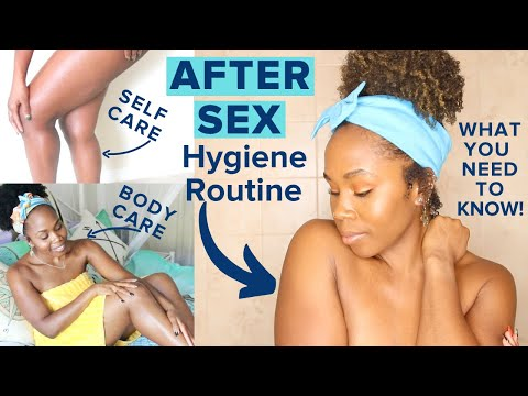 3 Ways To Use CASTOR OIL For EXTREME HAIR GROWTH from YouTube · Duration:  10 minutes 1 seconds