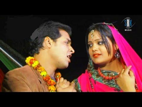 Ab Na Rahal Jala Hokhe Da Jaimala Goria | Hot Bhojpuri Song