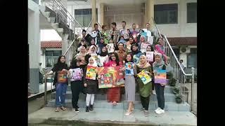 Gambar cover PROMOSI IKLAN ANAK SMA