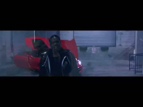 Zuse - BIG TYMER [Official Video]
