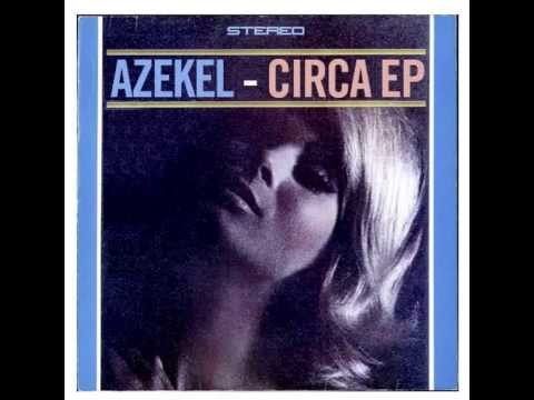 Azekel - Dockland Blues '05