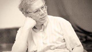 Профессор Шабуров про религиозный экстремизм и двойные стандарты А.Дворкина