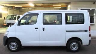 ライトエースバン Noxpm1.5ガソリン車 Dx S402m 中古車