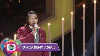 """Download Mp3 Memukau! Azmirul Azman-malaysia """"sudah Tahu Aku Miskin"""" Dapat 4 So Kom"""