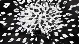 title : five music : 箱庭の室内楽(Hakoniwa no Shitsunaigaku) illust...