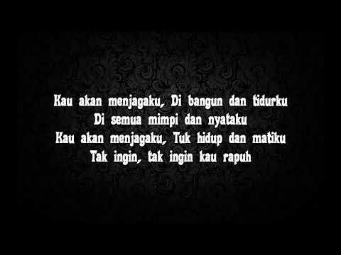 Wali - DIK (lirik)