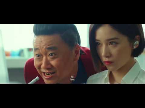 Comedy Movies 2017    Drama Movies    Funny Movies    Chinese Movies 2017