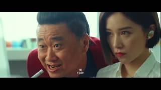 Video Comedy Movies 2017 || Drama Movies || Funny Movies || Chinese Movies 2017 download MP3, 3GP, MP4, WEBM, AVI, FLV Juni 2018