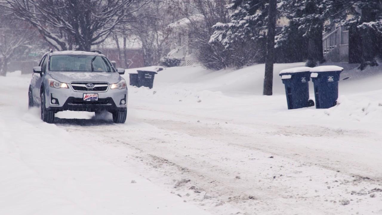 Miller Hill Subaru >> Miller Hill Subaru Potholes
