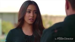 KADE TA TU AVENGA | Jass Manak FT Ranbir | Full Video | New Punjabi Song 2018