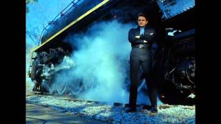 Johnny Cash - There Aint