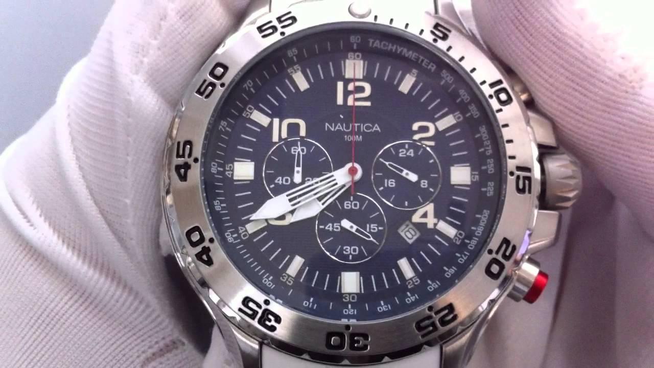 Купите наручные часы nautica (наутика) в розничных магазинах alltime или с доставкой по. Nautica napmau002. 4 940 a; 6 590 a. Купить; отложить.
