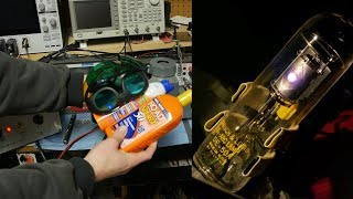 testing-uv-absorption-eyewear-and-sunscreen-with-a-deuterium-light-source