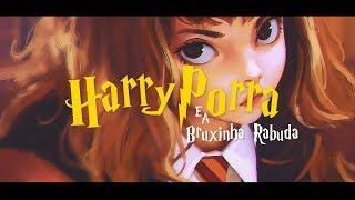 Baixar Harry Porra e a Bruxinha Rabuda (Hanfai Remix)