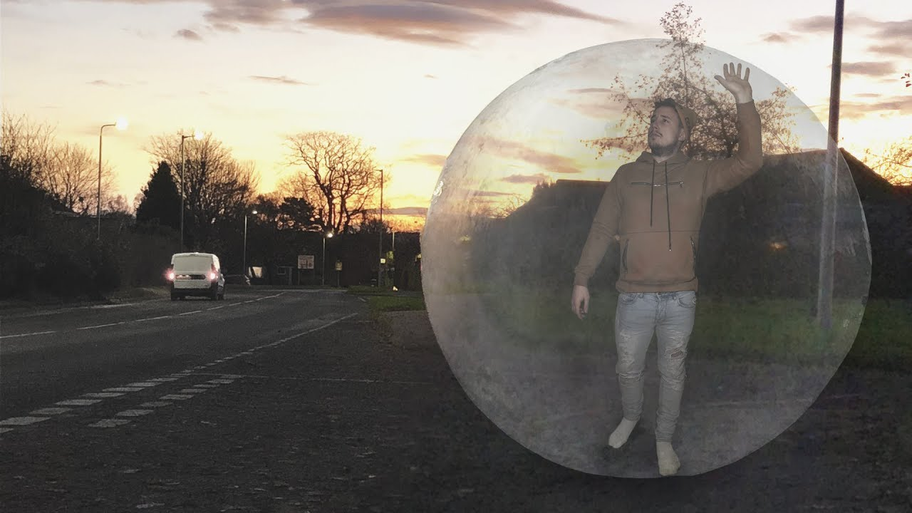 i-crossed-the-country-in-a-zorb-ball-what-happened-was-amazing-zorb-on-land-challenge